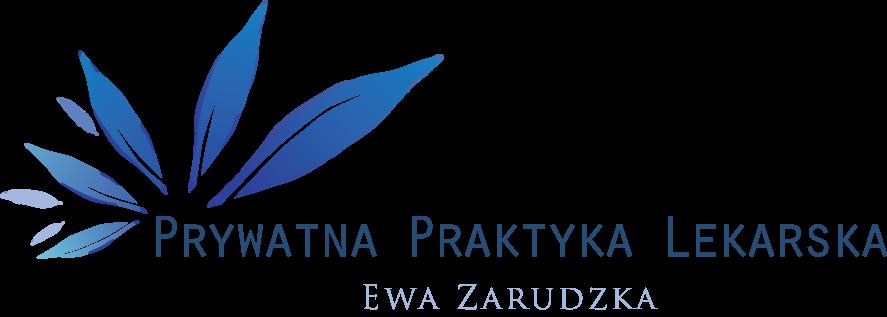 Ewa Zarudzka - Ginekolog